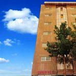 اقامتی دلنشین در بهترین هتل های اصفهان+تصاویر