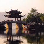 پرطرفدارترین و بهترین جاذبه های گردشگری در چین +تصاویر