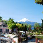 این شهرهای بسیار دیدنی در ژاپن که کمت شناخته شده اند را هرگز از دست ندهید+تصاویر
