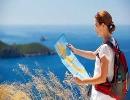 آیا زنان تنها، در سفر امنیت دارند؟