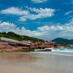 مقصد گردشگری فوقالعادهی آمریکای جنوبی که رویای گردشگران است (۲)+تصاویر