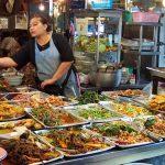سفر ارزان به بانکوک با رعایت این نکات+تصاویر