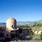 محبوب ترین مقاصد گردشگری ایران برای سفرهای نوروزی۹۶ +تصاویر
