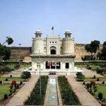 جاذبه های گردشگری پاکستان که جهان گردان را به خود جذب می کند!+تصاویر