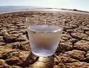پیدا کردن آب در طبیعت