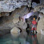 غار دودزا , زیباترین غار تفریحی زنجان+تصاویر