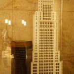 ساختمان بانسپا برزیل+تصاویر