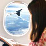دلایل اینکه سفر با هواپیما امن تر است+عکس