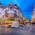 راهنمای سفر به صربستان یکی از مقصدهای محبوب گردشگری+تصاویر