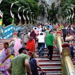 نکات مهم برای سفری دلنشین به کوالالامپور +تصاویر