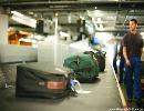 در صورت گم شدن و یا آسیب دیدن چمدان چه باید کرد؟