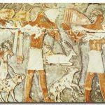 بابیلوس از قدیمیترین شهرهای مسکونی دنیا +تصاویر