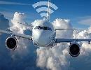 وای فای پرسرعت در پروازهای اروپایی