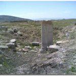 شهر باستانی استخر فارس +تصاویر