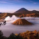 سفر به دیدنی ترین جاذبه های اندونزی+تصاویر