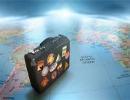قوانین عجیب که در سفر خارجی باید بدانید!