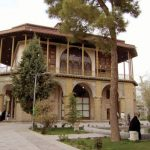 دیدن این خانه های تاریخی زیبا در قزوین را از دست ندهید+تصاویر