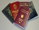 ۱۰ گذرنامه برتر دنیا