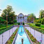 اردیبهشت، بهترین وقت سفر به شیراز/ زیبایی های بهار در شیراز+تصاویر