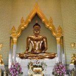 زیباترین جاذبه های تایلند +تصاویر