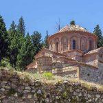 شهرهای فوق العاده زیباو دیدنی یونان برای سفری به یادماندنی+تصاویر