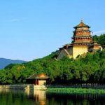 سفر به مکانهای تاریخی کشور ممنوعه!!!+ تصاویر