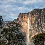 مقصد گردشگری فوقالعادهی آمریکای جنوبی که رویای گردشگران است(۱)+تصاویر