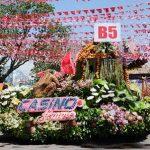 زیباترین جاذبه های گردشگری فیلیپین +تصاویر