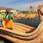 جزایری رویایی و دیدنی در آمریکای لاتین!!+تصاویر