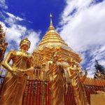 راهنمای سفر به تایلند و نکات مربوط به آن را بدانید + تصاویر