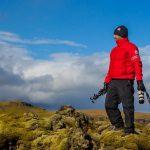 توصیه هایی کاربردی برای بهترین عکاسی ها در سفر+تصاویر
