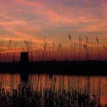 زیباترین و رمانتیک ترین رودخانه ها برای گشت و گذار+تصاویر