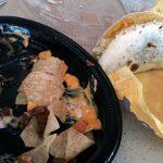 این غذاهای فرودگاهی را نباید بخورید+تصاویر