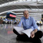 برای آسان شدن سفرهوایی این نکات را در فرودگاه رعایت کنید+تصاویر