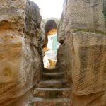 آبشارهای شوشترخوزستان+تصاویر
