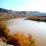 سفری به جاذبه های دیدنی و تاریخی زنجان +تصاویر