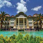 به اصفهان سفر می کنید یا فارس ؟+تصاویر