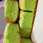 خرید سوغاتی های معروف در سفر به سنگاپور+تصاویر
