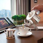 انواع سرویس هایی که در هتل ها ارائه میشود+تصاویر