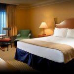 با این نکات هتل با قیمت مناسب انتخاب کنید+تصاویر