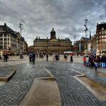 گرانترین شهرهای اروپا برای اقامت و زندگی+تصاویر