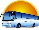 قوانین سفر با اتوبوس را بدانید