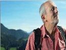 ۷ توصیه برای سفر سالمندان