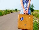 شهرهایی برای تنها سفر کردن زنان
