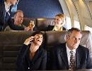 چیزهایی که سبب رنجش و خشم مسافران هوایی میشود