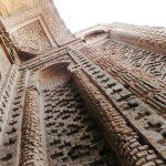 مسجد جورجیر اصفهان را بهتر بشناسید+تصاویر