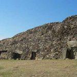 قدیمی ترین بناهای جهان+ تصاویر