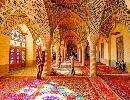آمادگی ایران برای سونامی گردشگری