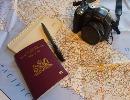 آمادگی برای تحصیل در خارج از کشور