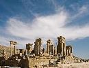 ۱۰ پیشنهاد گاردین برای سفر متفاوت به ایران